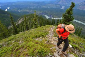 Travel Tips Every Adventurer Must Know For Safety And Health